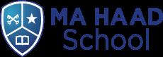 Ma Haad School